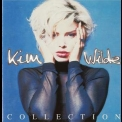 Kim Wilde - Collection (2CD) '1998