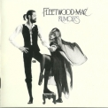 Fleetwood Mac - Rumours  {2013) 3cd Warner 35th Anniversary  Flac Beolab1700/cd3 '2013