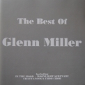Glenn Miller - The Best Of '2010