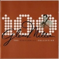 Glenn Miller - The Centennial Collection '2004