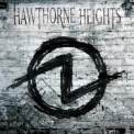 Hawthorne Heights - Zero '2013