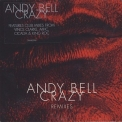 Andy Bell - Crazy [CDM] '2005