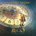 Howard Shore - Hugo '2011