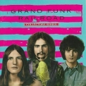 Grand Funk Railroad - Capitol Collectors Series '1991