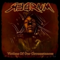 Redrum - Victims Of Our Circumstances '2013
