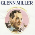 Glenn Miller - Best Of The War Years, The '2001