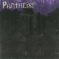 Pantheist - O Solitude '2003
