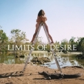 Small Black - Limits Of Desire '2013