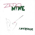 Zero Nine - Intrigue '2003