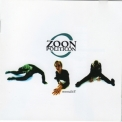 Zoon Politicon - Mentality '1997