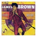 James Brown - Singles, Vol.04 - 1966-1967 (2CD) '2007