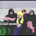 Velvet Underground, The - The Very Best Of '2003