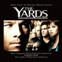 Howard Shore - The Yards '2000