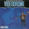 Howard Shore - Videodrome '1983