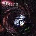 Ayreon - Flight Of The Migrator '2000