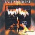 Tad Morose - Reflections '2000