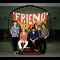 Grizzly Bear - Friend [ep] '2007