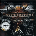 Thunderstone - Evolution 4 0 '2007