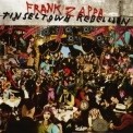 Frank Zappa - Tinsel Town Rebellion '2012