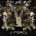 E-force - Modified Poison [japan] '2008