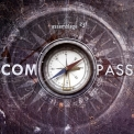 Assemblage 23 - Compass '2009