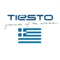 DJ Tiesto - Parade Of The Athletes (Unmixed Tracks) (2009 Reissue) '2004