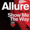 Allure - Show Me The Way '2011