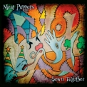 Meat Puppets - Sewn Together '2009