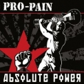 Pro-Pain - Absolute Power '2010