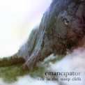 Emancipator - Safe In The Steep Cliffs (digital Release) '2010