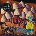 Leprous - Bilateral '2011