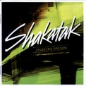 Shakatak - Easier Said Than Done Disc 2 '2005