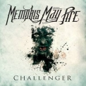 Memphis May Fire - Challenger '2012
