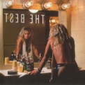 David Lee Roth - The Best '1997