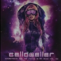 Celldweller - Soundtrack For The Voices In My Head Vol. 02 '2012