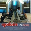 Gabin - Tad.replay '2012