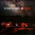 Brand New Heavies, The - Forward '2013