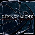 Life Of Agony - Life Of Agony   Broken Valley '2005