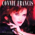 Connie Francis - The Italian Collection Vol. One '1997