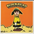 Blockhead - Peanuts In Your Mouth '2007