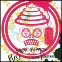 Meat Puppets - Rise To Your Knees '2007