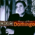 Placido Domingo - Song Of Love '2000
