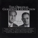 George Gershwin - George Gershwin Plays & Conducts Gershwin (CD4) '2011