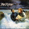 John Williams - The River '2005