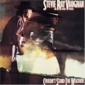 Stevie Ray Vaughan And Double Trouble - Couldn't Stand The Weather '1984