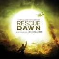 Klaus Badelt - Rescue Dawn '2006