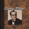 Glenn Miller - The Gold Collection (2CD) '2001