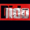 Dido - No Angel (LP) '1999
