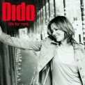 Dido - Life For Rent (LP) '2003
