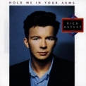 Rick Astley - Hold Me In Your Arms (2CD) '2010